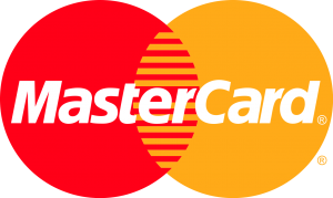 MasterCard Woldwide